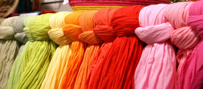 Starch Solution for professional /& industrial textile use